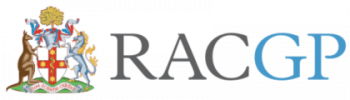 logo-racgp